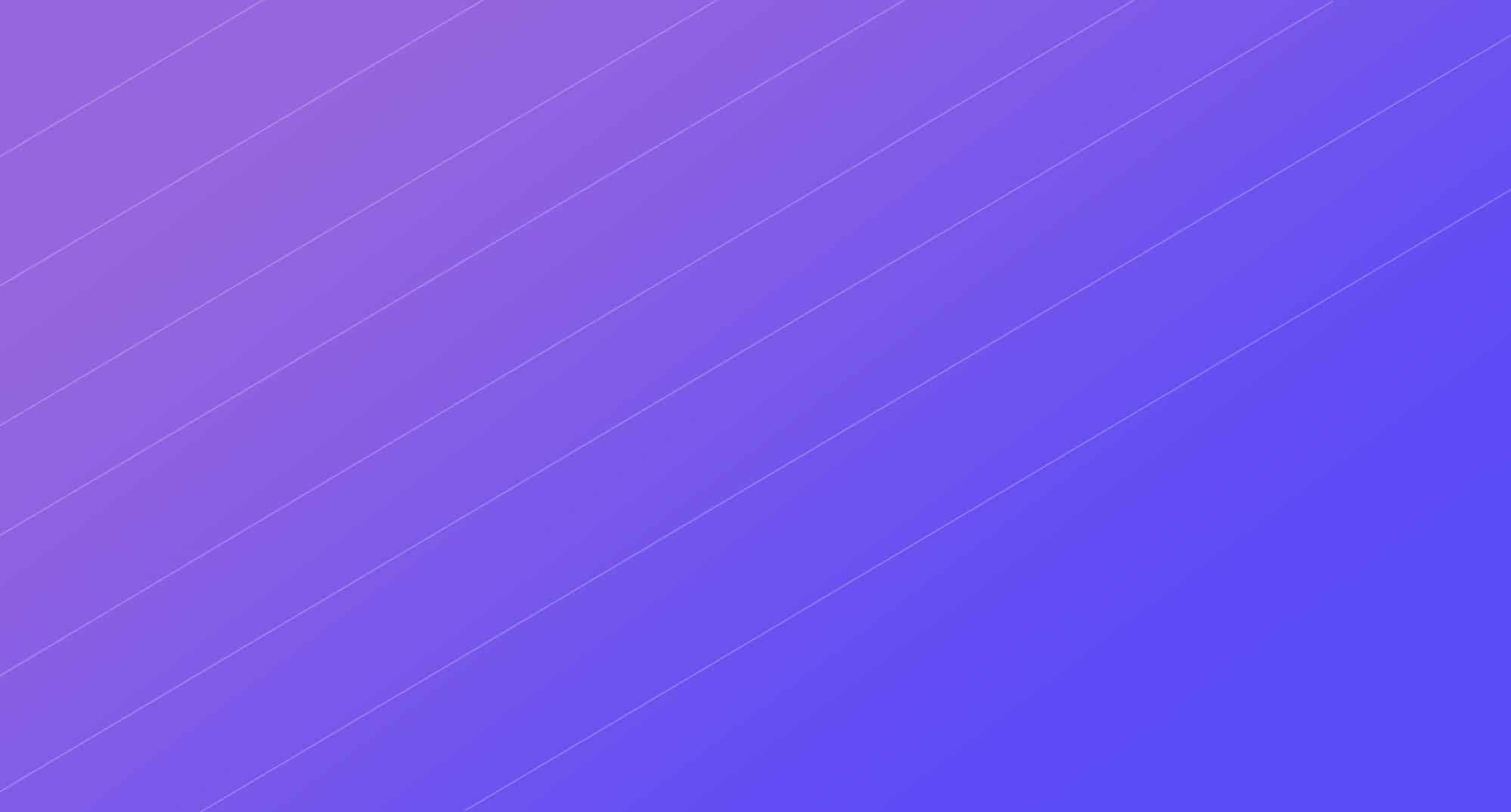 1 Grid Gallery Building Solution - Essential Grid WordPress